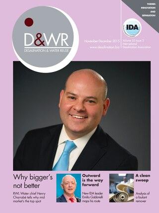 DWR NovDec 2015