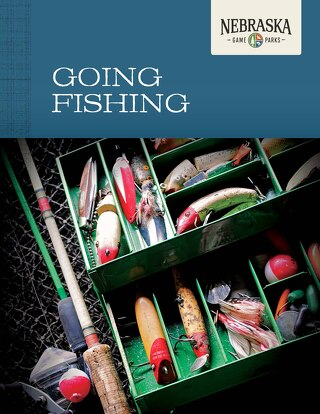 Going Fishing Guide