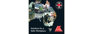 AFA - Solutions for a Safer Workplace