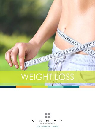Weight Loss: Weight Control is Possible for All of Us