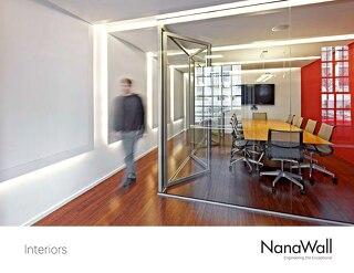 NanaWalI Interiors