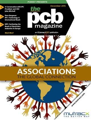 PCB-Dec2015