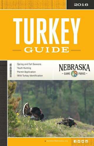 Turkey Guide 2016