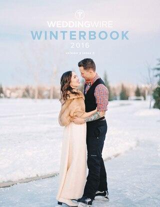 WinterBook 2016