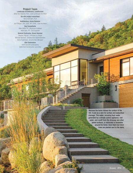 landscape architect specifier news jan 2016