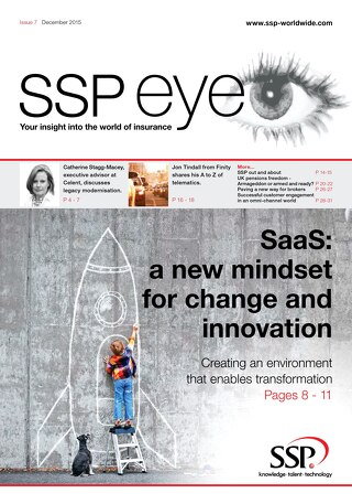SSP eye issue 7