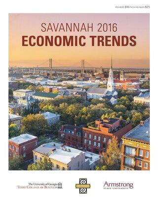 2016 Economic Trends