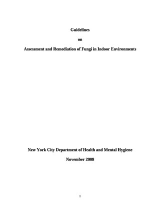 NYCDOH-mold-guidelines 2008