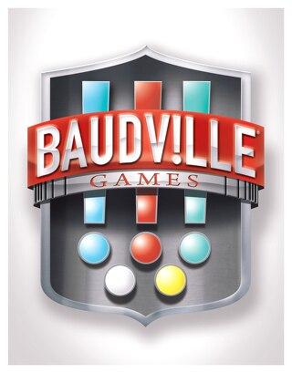 Baudville Games