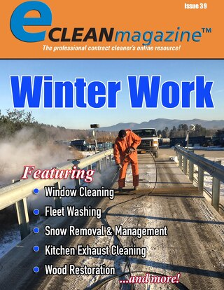 eClean Issue 39