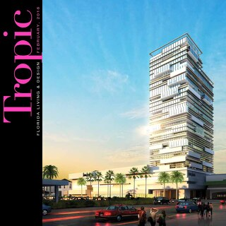 Tropic_Feb16_eMag
