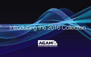 Introducing the 2016 Collection