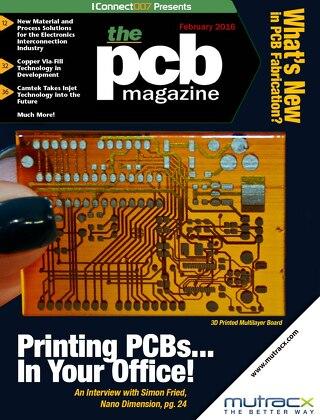 PCB-Feb2016