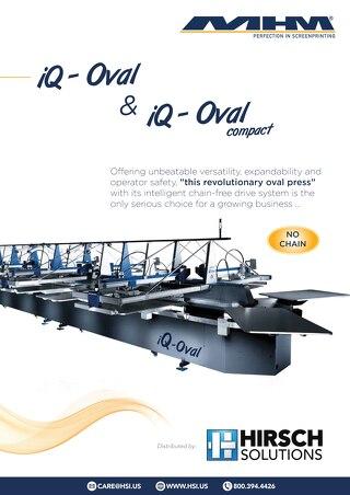iQ-Oval+iQOval-Compact