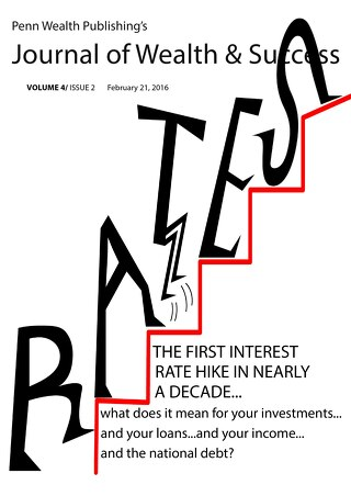 2016.02.21 Journal of Wealth & Success Vol 4 Issue 2