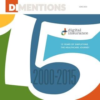 DImentions June 2015