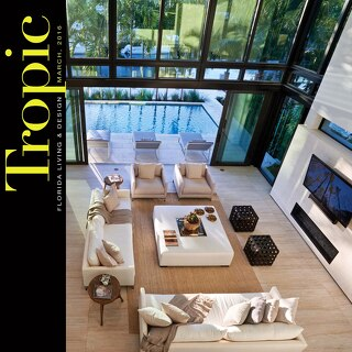 Tropic_Mar16_eMag