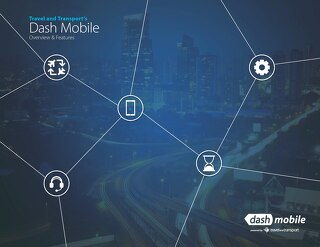 Dash Mobile Overview 2.12