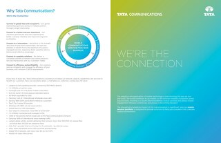Mobile Solutions Portfolio
