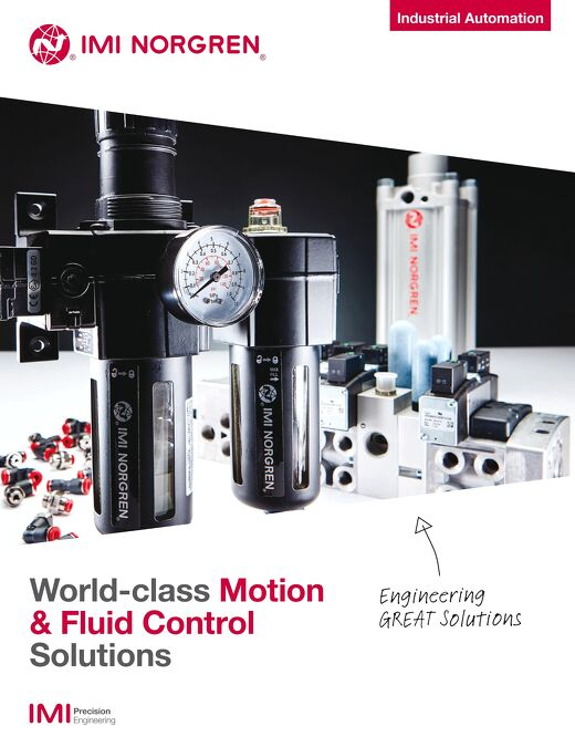 z7423CT - Distributor Catalog