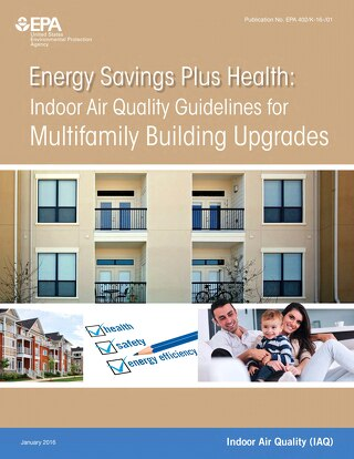 ES+H Multifamily Building Upgrades_508c_02 09 2016