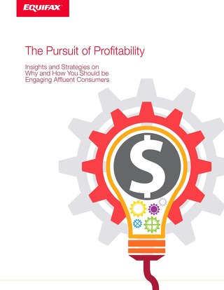 BAI eBook: The Pursuit of Profitability
