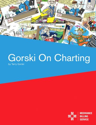 Gorski On Charting EBook
