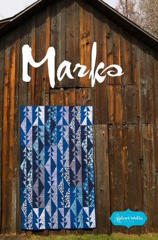 marks-lookbook