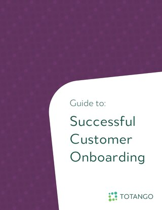 Guide to Successful Customer Onboarding