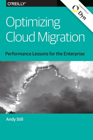 Optimizing Cloud Migration: Performance Lessons for the Enterprise