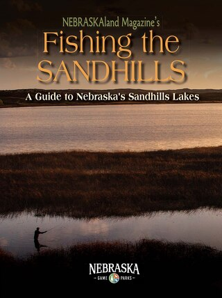 Fishing the Sandhills Guide