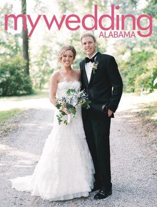 Alabama Welcome Guide