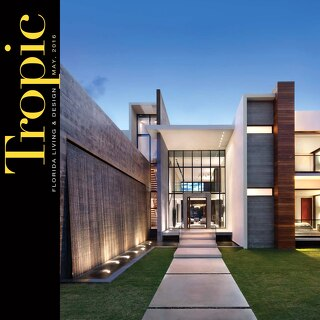 Tropic_May16_eMag