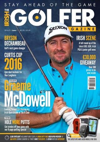 June 2016 Edition