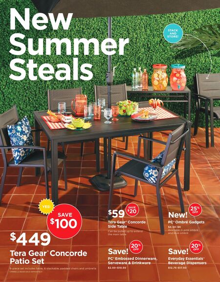 2016 superstore homeshop superstore outdoor living book rh lcledition com outdoor furniture superstore brisbane outdoor furniture superstore melbourne
