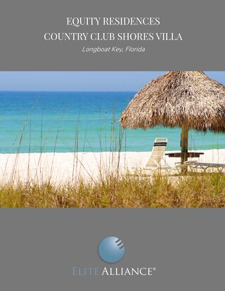 Equity Residences Country Club Shores Villa Trip Guide