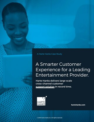 a-smarter-customer-experience-for-a-leading-entertainment-provider