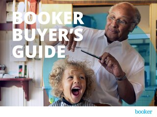 Booker Buyer's Guide