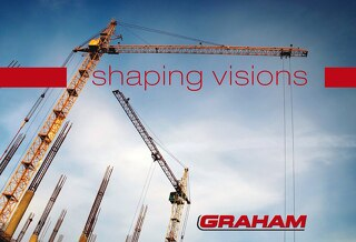 Graham Corporate Brochure Revision 2016 Final May 11
