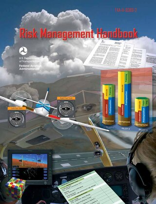 risk management handbook free download
