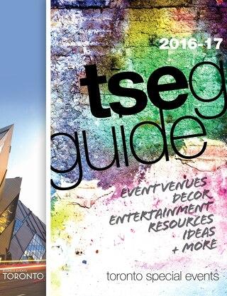 TSEGuide 2016-2017