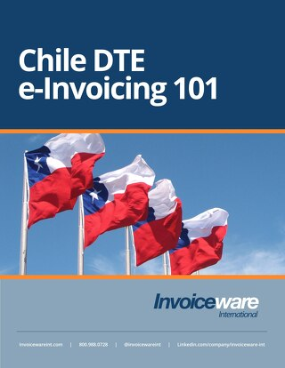 Download Chile eBook