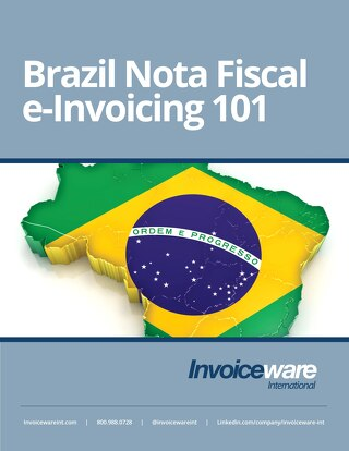 Download Brazil eBook