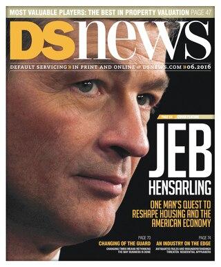 June 2016 - Jeb Hensarling