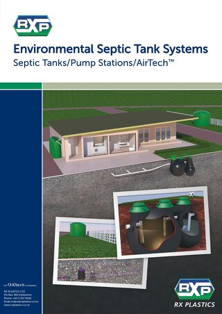 Septic Tank Brochure_2016