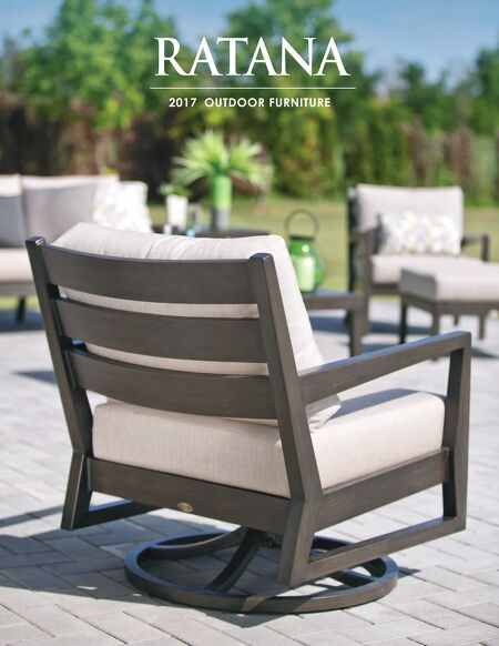 Garden Furniture Vancouver Ratana patio furniture vancouver at the bbq shop vancouvers best contents of this issue workwithnaturefo