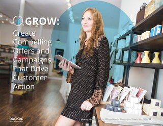 Guide to Growing Your Business Better