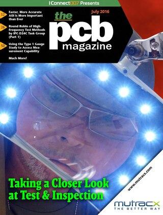 PCB-July2016