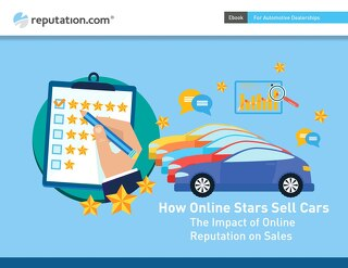How Online Stars Sell Cars
