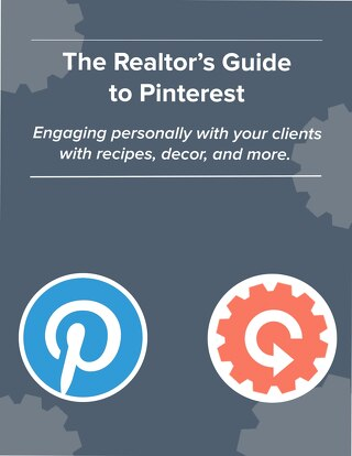 The Realtor's Guide to Pinterest